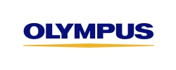Olympus Medical Products Czech s.r.o.